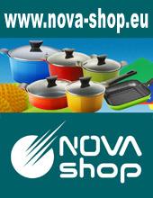 NOVA-SHOP.EU